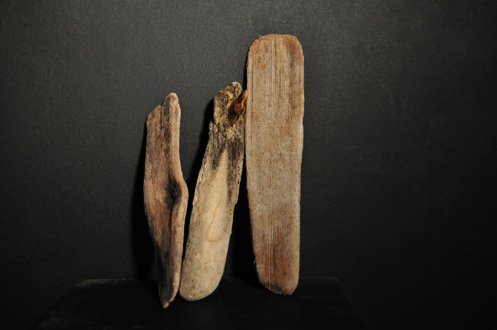 woodboards_05
